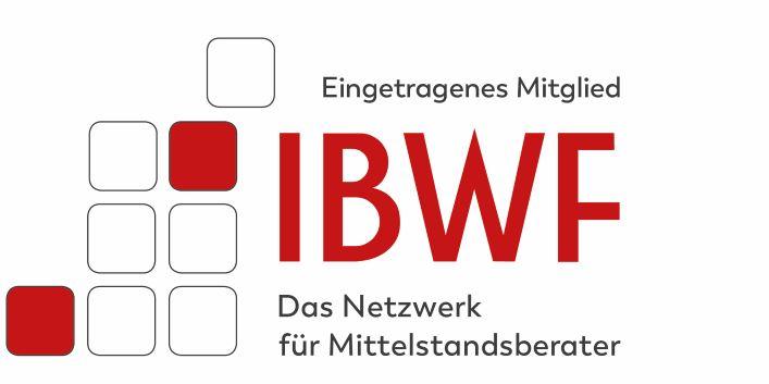 IBWF-Mitgliederlogo1