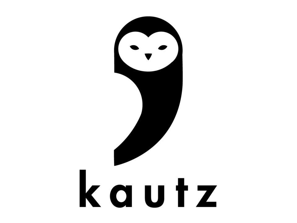 Kautz_Logo2