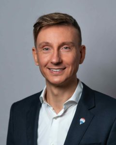 David Schünemann