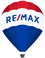 REMAX_Balloon_RGB
