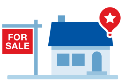 REMAX_MC_Become-the-best_Icons_21122016-1