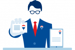 REMAX_MC_Become-the-best_Icons_21122016-3