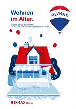 Wohnen im Alter - REMAX Deluxe Berlin 10_2020